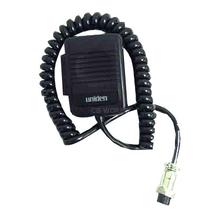 MK393 - Uniden CB Microphone for Uniden PRO510XL & PRO520XL Radios