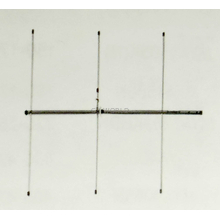 MYA1503K - Maxrad Grounded Aluminum Yagi Antenna