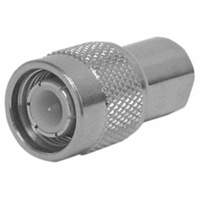 NIP12 - ProComm Tnc Male To FME Male Adapter