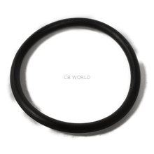 "ORNG - ""O"" Rings For 3/4"" Antenna Mount (5 Pack)"