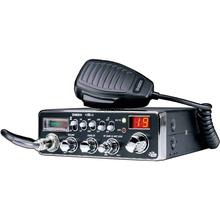 PC68LTD - Uniden Limited Edition Professional Mobile CB Radio