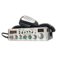 PC78LTW - Uniden Bearcat Cb Radio