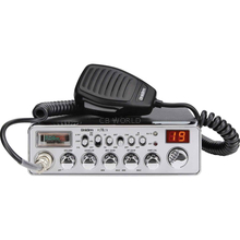 PC78LTX - Uniden CB Radio