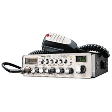 PC78XL - Uniden Cb Radio