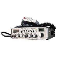 PC78XL - Uniden Cb Radio