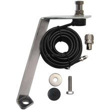 PCA4003 - Procomm Hood/Fender Antenna Mount