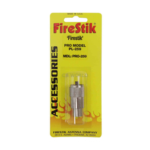 PRO259 - Firestik Coax Connector For Rg59 Rg8X Rg58