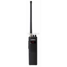 PRO401HH - Uniden Handheld 40 Channel Cb Radio