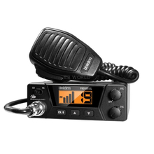 PRO505XL - Uniden 40 Channel Cb Radio