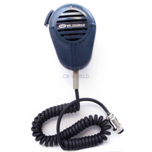 RF500 - Magnum Dynamic Cb Microphone