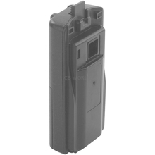 RLN6306 - Motorola 5 AA Alkaline Battery Housing For The Rdx Radio