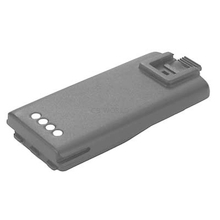 RLN6351 - Motorola 1100 Mah. Li-On Battery For Rdx Series Radios