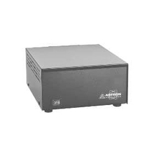 RS12A - Astron 12 Amp Regulated Power Supply