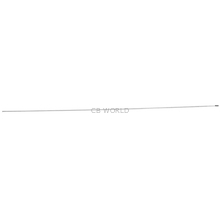 RW1400 - ProComm Whip Antenna for JBC1300 And JBC1400