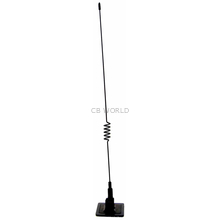 RWW1 -Astatic Replacement Whip Antenna & Foot Base For Tg850