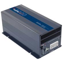SA2000K112 - Samlex 12V Dc-110 Vac 2000 Watt Inverter