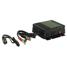 SI300HP - Samlex Dc to Ac 300 Watt Power Inverter