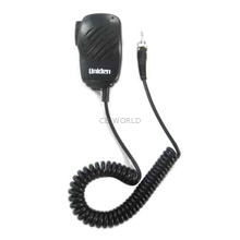 SM81 - Uniden Marine Speaker Microphone (Bulk) Replaces HHSPM