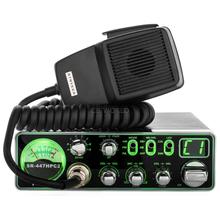 SR447HPC2  - Stryker 10 Meter/Ham Radio