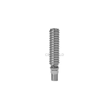 SS34AM - Firestik Stainless Steel Medium Duty Spring