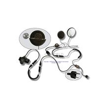 MCXXX - Magnum Motocomm Motorcycle Headset