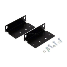 PBMRK2 - Speco Rack Mounting Kit For Pbm60A