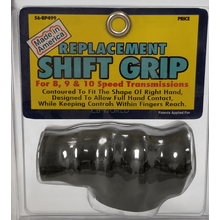 056BP499 - Gear Shift Handle Packaged