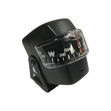29002000 - Auto Compass