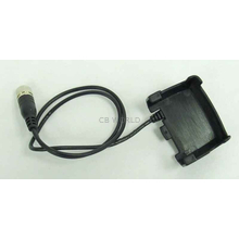 3042014 - Antenna Adapter For Nokia 8260