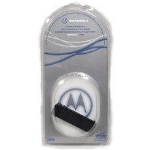 53868 - Motorola Heavy Duty Belt Clip For Spirit Radios