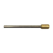 880800104 - Wilson Replacement Brass Tip For Fgt Wilson Antennas