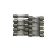 AGU35/10 - Acc ** Fuse Agu 35 Amp (10 Per Pk)