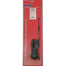 DB35M - ProComm 800/1900 Mhx Dual Band Magnet Mount Antenna