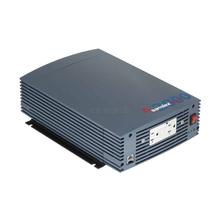 SSW200012A - Samlex 2000 Watt Inverter