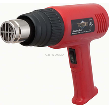 T22400 - Titan Tools Heat Gun