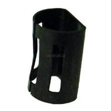 TSTD0200003 - Uniden Spring Plate Knob