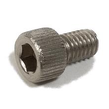 TWISTERSCREW - ProComm Replacement Set Screw For Twister Antenna
