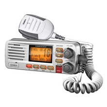 UM380 - Uniden VHF Marine Radio