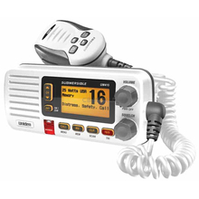 UM415 - Uniden VHF Marine Radio