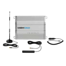 UM50 4G KIT Cellular Booster Kit