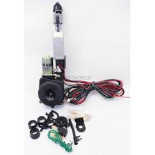 XCX200 Power Antenna