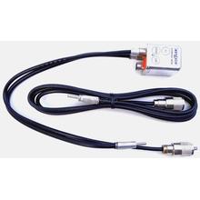 ZM60R - Hustler Cb/Am/Fm Antenna Matcher- Converts Cb To Tri-Way Use