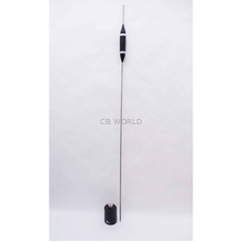 ASP1685 - Antenna Specialists 445-470 MHz Low Profile Antenna