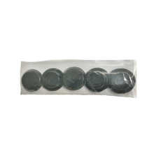 "BPF3/4 - Twinpoint 3/4"" Hole Plugs (5 Pk.)"
