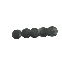 "BPF3/8 - Twinpoint 3/8"" Hole Plugs (5Pk.)"