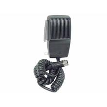 CA69 - Cobra® Electret CB Microphone 5 Pin DIN