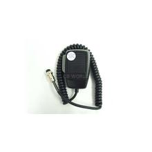 CB4E - Marmat 4 Pin Electret Microphone Wired Cobra/Uniden