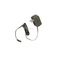 DV7510 - Maxon Ac/Dc Wall Charger (7.5Volt)