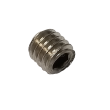 K510 - K40 Hip Set Screw