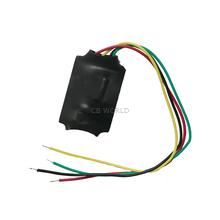 LT1U - Twinpoint Internal Rf Pre-Amp For Cb Radio